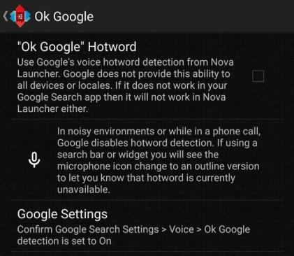 Ok Google (640x556)