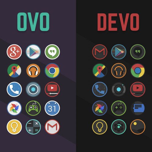 These should be your new icon packs.