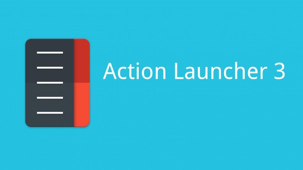 action-launcher-3-artikelbild-1024x576