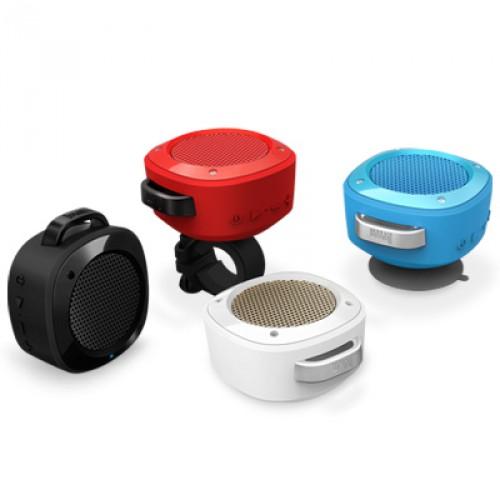 Divoom Airbeat-10 speaker review