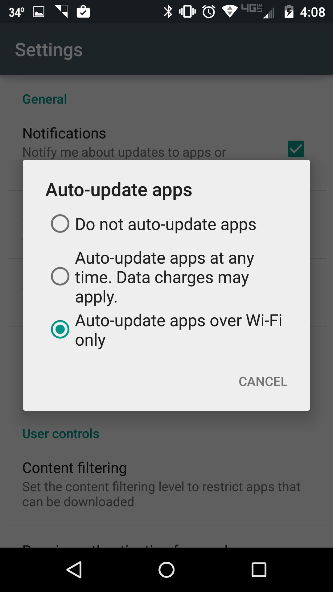 auto_update_apps