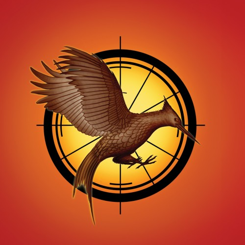 Catching Fire, digital ebook free on Google Play
