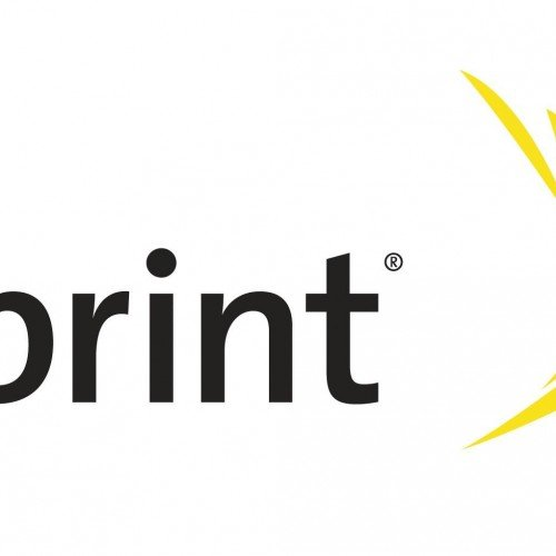 Sprint and Boingo partner in Wi-Fi deal for airport internet access