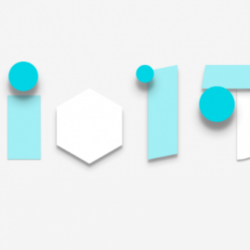 Here's how to watch the Google I/O 2015 live stream