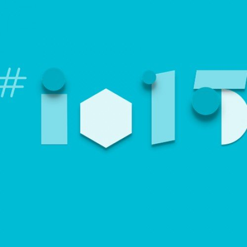 Reminder: Google I/O 2015 registration is now open; closes on March 19
