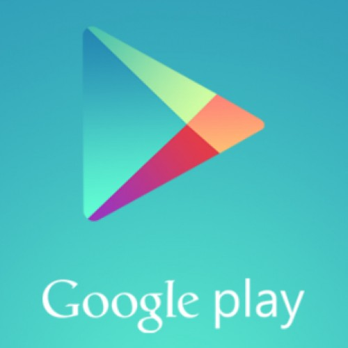 Android 301: How to filter Google Play Store content