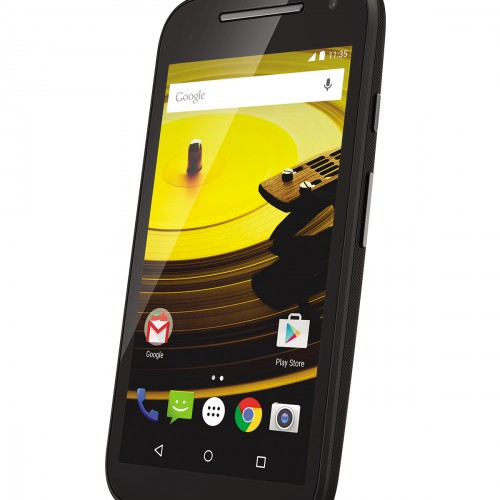 Moto E (2015) is a steal, here's why