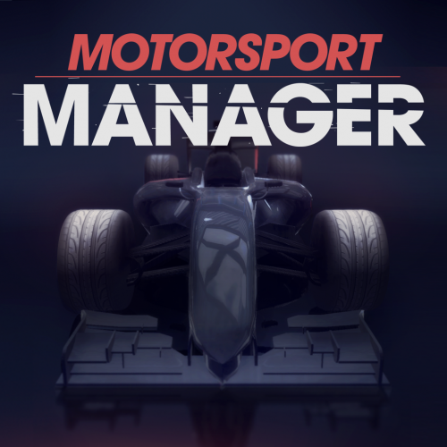 Motorsport Madness: All racing sim fans should buy this Android game right now!