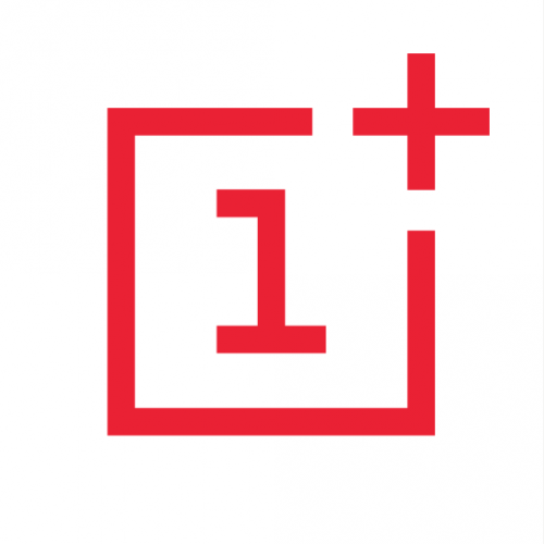 6 reasons your next phone should be from OnePlus