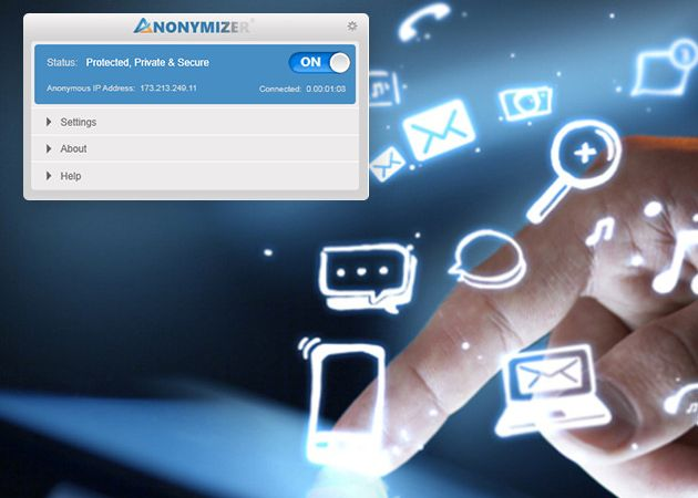 redesign_Anonymizer-Universal-VPN---1716MF
