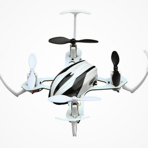 Blade Pico Double-Flip Drone, $49.99