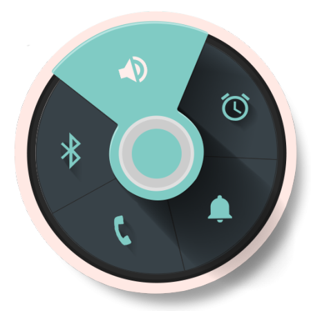soundhud_icon-450x450
