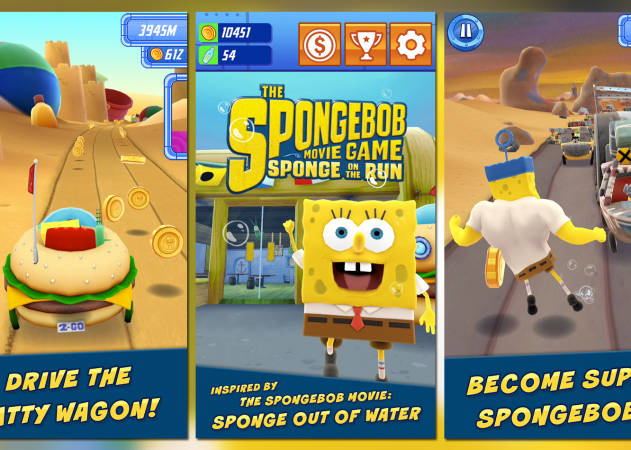 spongebob_hero