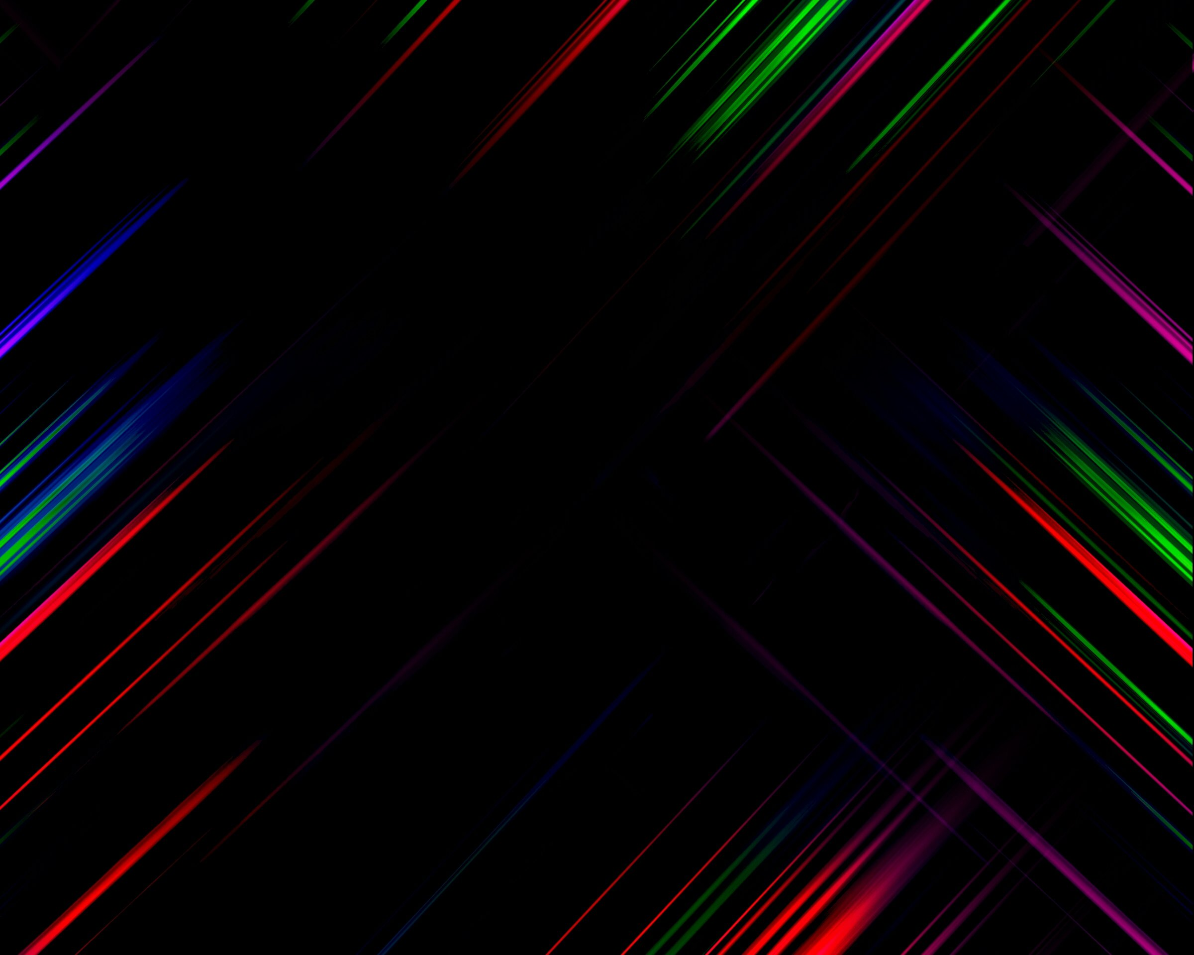 Black Wallpaper Amoled : 30 wallpapers perfect for AMOLED screens