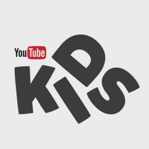 Google launches YouTube Kids app for Android