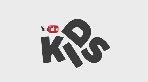 youtube_kids_a