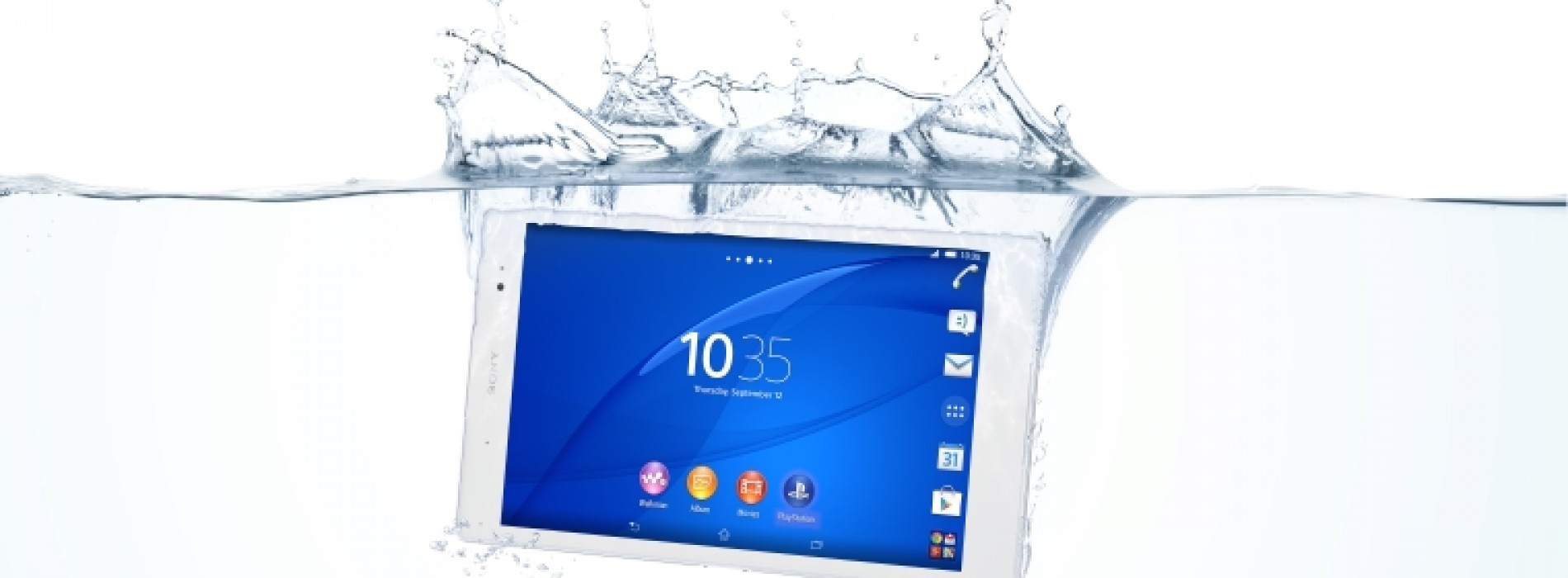 sony xperia z3 tablet compact review table of contents 1 sony xperia