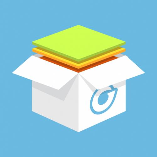 Glextor AppManager & Organizer Review
