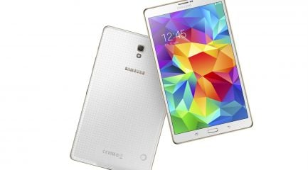 AH-Samsung-Galaxy-Tab-S-8.5