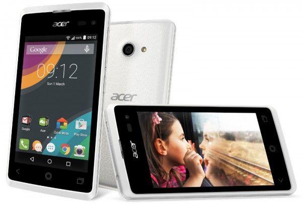 Acer-Liquid-Z220-e1425208580386