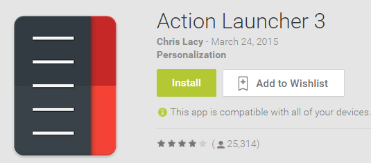 ActionLauncher3