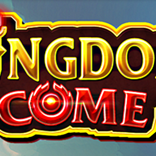 Kingdom Come Android game review; An addicting RPG with match-three gameplay that is sure to please fans of either genre.