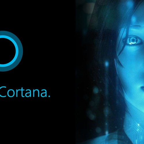 Cortana for Android leaks early, APK available to download