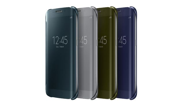 GalaxyS6edge_ClearViewCover_Group01_