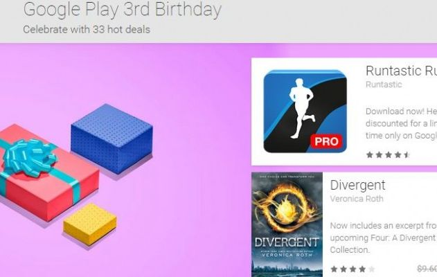 Google-Play-3rd-Birthday-Boxes-750x400