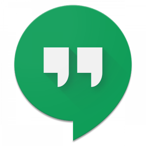 Download and install latest Hangouts 3.0 APK