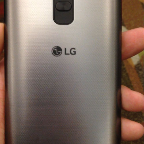 LG letting 4,000 people test drive the LG G4 ahead of release