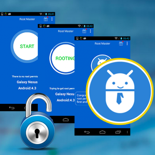 Easily root your device with Root Master [Review]