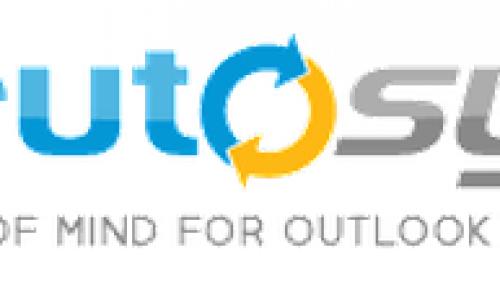 AkrutoSync Review