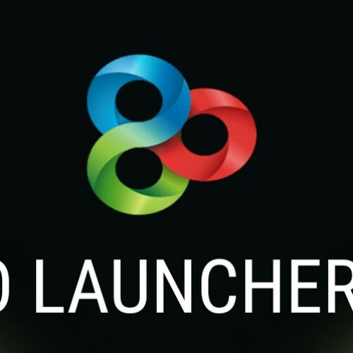 Monday Makeover: An extensive look at Go Launcher