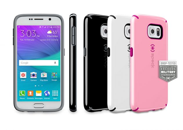 Speck_SamsungS6_CandyShell-Family