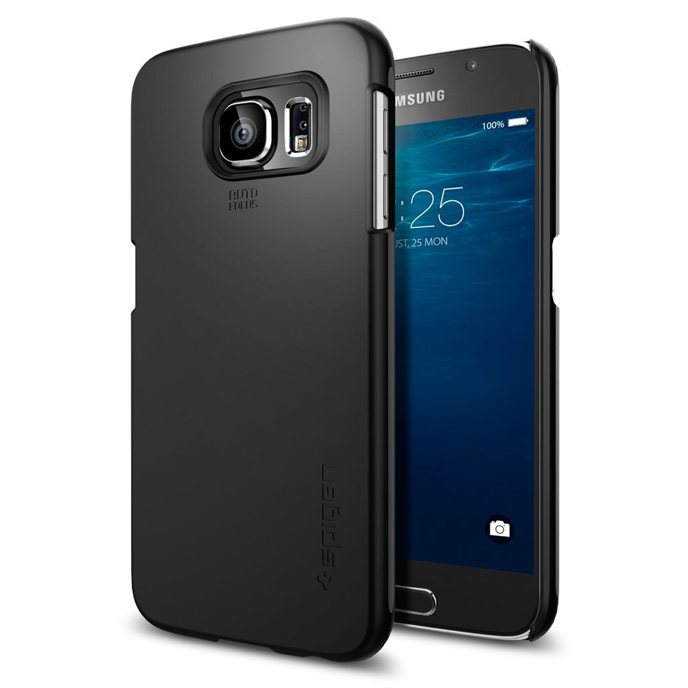 samsung s6 case slim