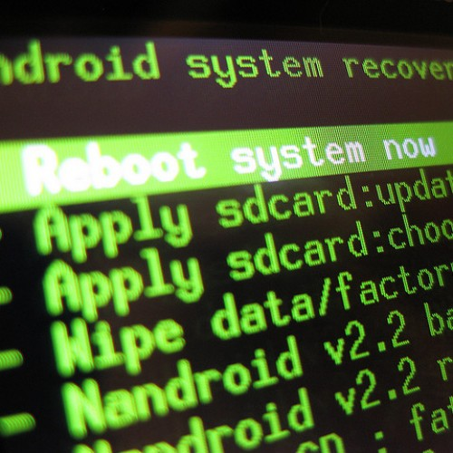 The best Apps for your Rooted Android device