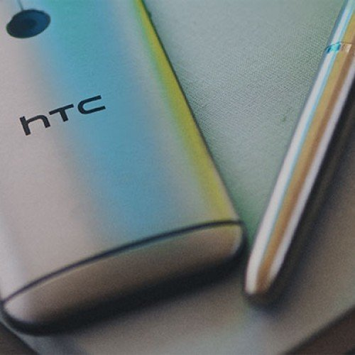 HTC names Cher Wang as CEO; Peter Chou to lead future product innovation