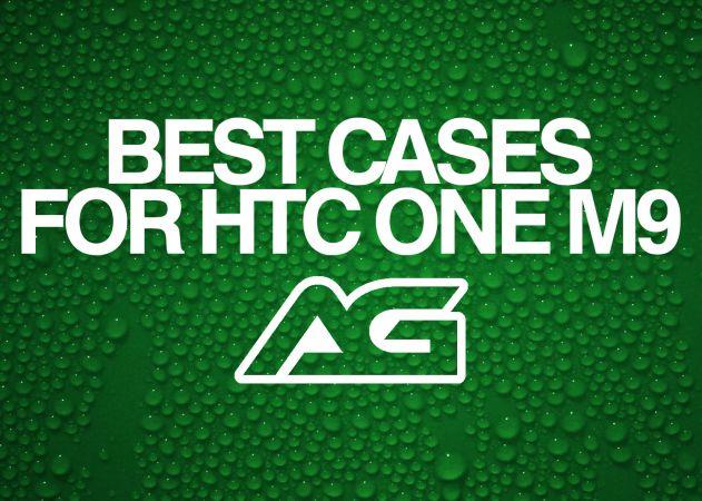 best cases onem9