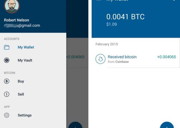 bitcoin-wallet-01