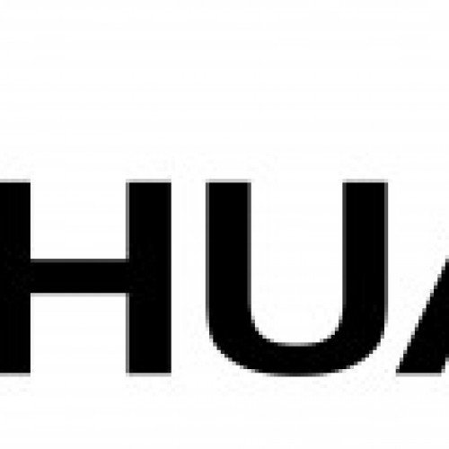 Huawei rumored as the next Nexus maker