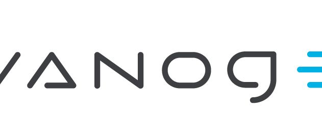 cyanogen_logo
