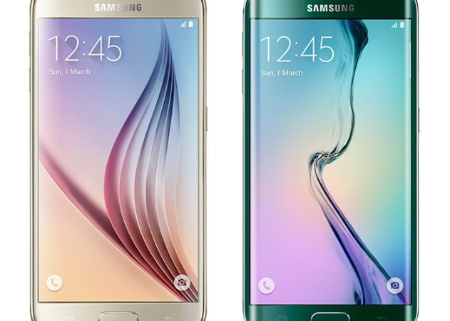 galaxy_s6_and_edge_duo