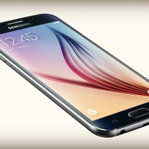 When and where to buy: Samsung Galaxy S6