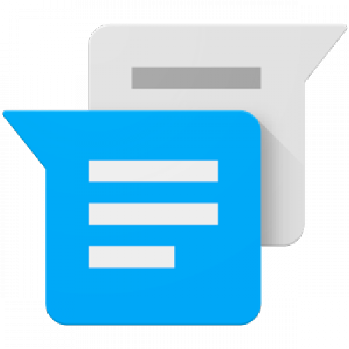 Google Messenger adds animated gif support in v1.2 release (Download APK)