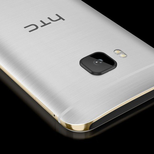 HTC confirms Android M support for One M9 models