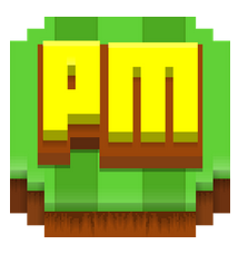 pixelmower