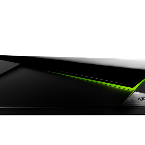 Meet NVIDIA's $200 SHIELD console, a true Android game changer