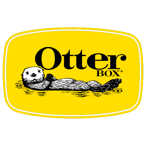 After 17 years, OtterBox has become the protection standard