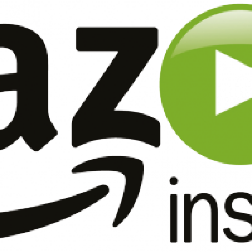 Amazon Prime Instant Video now available on all Android Tablets